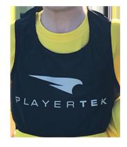 Player Tek
